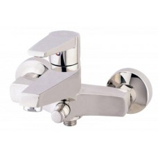 ZorG SZR-0612 Rados Смеситель для ванной комнаты