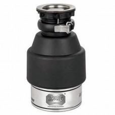 ZorG ZR-75 D Измельчитель пищевых отходов