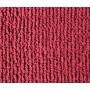 WasserKraft Vils BM-1051 Ruby vine Коврик для ванной комнаты, красный