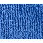 WasserKraft Vils BM-1071 Turkish sea Коврик для ванной комнаты, синий