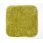 WasserKraft Wern BM-2544 Pistachio Коврик для ванной комнаты, зеленый