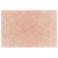 WasserKraft Vils BM-1011 Evening Sand Коврик для ванной комнаты, розовый