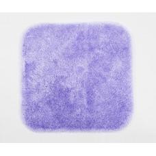 WasserKraft Wern BM-2524 Lilac Коврик для ванной комнаты, фиолетовый