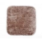 WasserKraft Wern BM-2534 Mink Коврик для ванной комнаты, коричневый