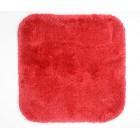 WasserKraft Wern BM-2564 Red Коврик для ванной комнаты, красный