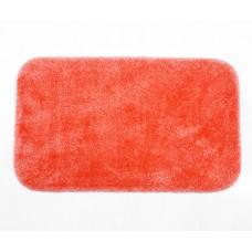 WasserKraft Wern BM-2573 Reddish orange Коврик для ванной комнаты, оранжевый