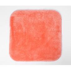 WasserKraft Wern BM-2574 Reddish orange Коврик для ванной комнаты, оранжевый