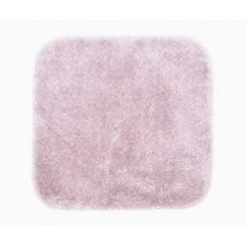 WasserKraft Wern BM-2584 Rose Коврик для ванной комнаты, розовый