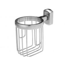 WasserKraft Oder K-3045 Держатель освежителя воздуха, хром
