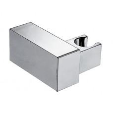 WasserKraft A011 Кронштейн для ручного душа поворотный, хром