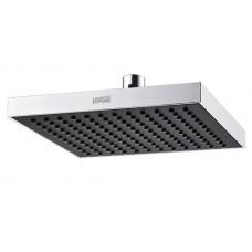 WasserKraft A028 Душевая лейка потолочная, хром