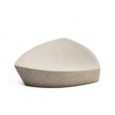 WasserKraft Ohre K-37729 Мыльница, песочный
