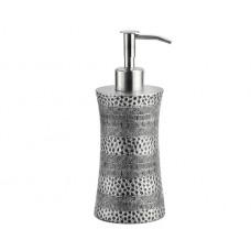WasserKraft Salm K-7699 Диспенсер, серый