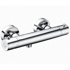 WasserKraft Berkel 4822 Thermo Смеситель для душа термостатический, хром