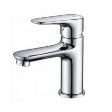 WasserKraft Vils 5603 Смеситель для раковины, хром